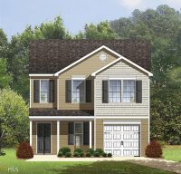 Home for sale: 1282 To Lani Ct., Stone Mountain, GA 30083