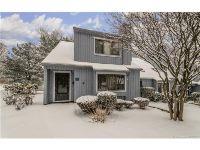 Home for sale: 1 Hampton Ct. #1, Bristol, CT 06010
