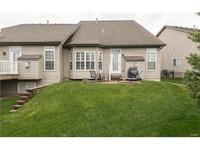 Home for sale: 604 Hargrove Way, Saint Charles, MO 63303