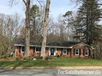 Home for sale: 431 Archer Rd., Winston-Salem, NC 27106