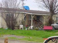 Home for sale: 9330 San Benito Avenue, Gerber, CA 96035