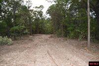 Home for sale: 329 Locust St., Diamond City, AR 72630