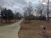 Home for sale: Calvert Cove, Spring, TX 77386