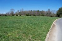 Home for sale: Lot 64 Covenant Dr., Cleveland, TN 37323