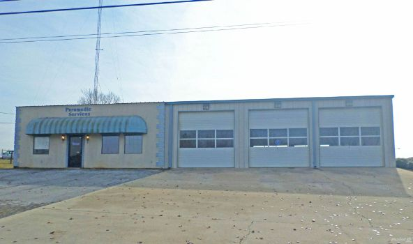 1018 Ronnie Mcdowell Ave., Russellville, AL 35654 Photo 1