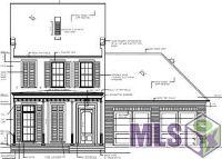 Home for sale: 18486 Oakland Crossing Blvd., Prairieville, LA 70769
