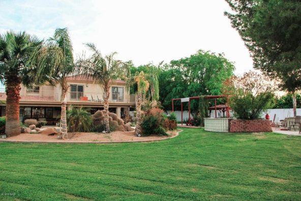 3154 E. Inverness Avenue, Mesa, AZ 85204 Photo 57