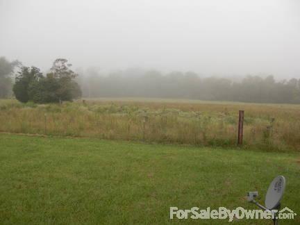 8266 County Rd. 109, Safford, AL 36773 Photo 4