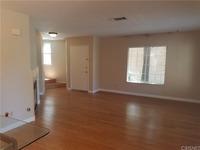Home for sale: 25222 Steinbeck Avenue, Stevenson Ranch, CA 91381