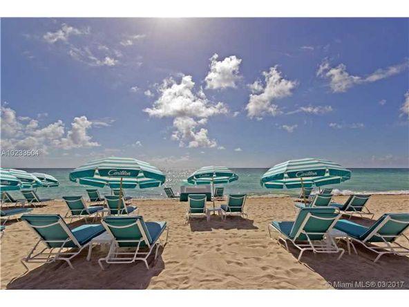 6899 Collins Ave. # 1509, Miami Beach, FL 33141 Photo 34