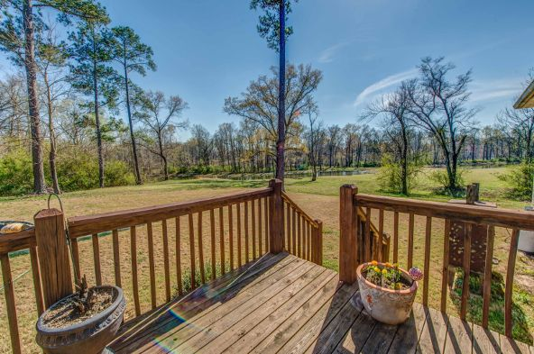 211 River Walk Trail, New Market, AL 35761 Photo 34