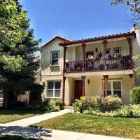 Home for sale: 470 San Antonio Dr., King City, CA 93930
