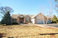 Home for sale: 15022 Northview Trail, South Beloit, IL 61080