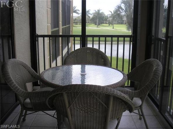 12150 Kelly Sands Way ,#620, Fort Myers, FL 33908 Photo 1