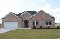 Home for sale: 200 Vineyard Lake Cir., Conway, SC 29527