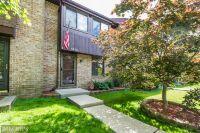 Home for sale: 5855 Hunt Hill Dr., Elkridge, MD 21075