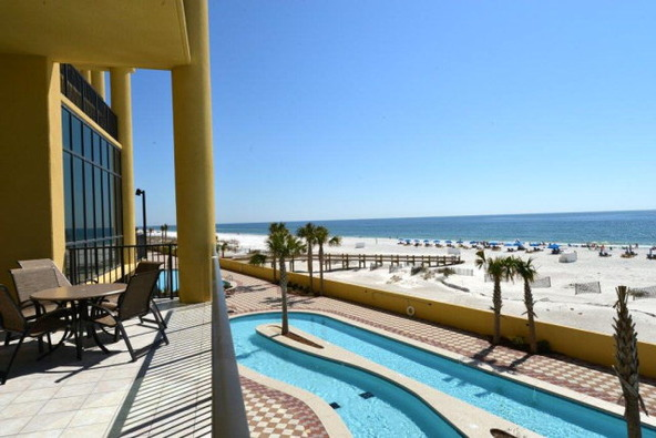 23450 Perdido Beach Blvd., Orange Beach, AL 36561 Photo 29
