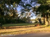 Home for sale: 1807 Greene St., Beaufort, SC 29902