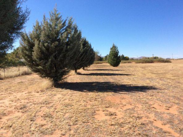 4915 W. Buford, McNeal, AZ 85617 Photo 30