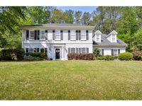 Home for sale: 4949 Pembridge Ln., Kennesaw, GA 30152