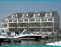 Home for sale: Channel Marker Way #10, Grasonville, MD 21638