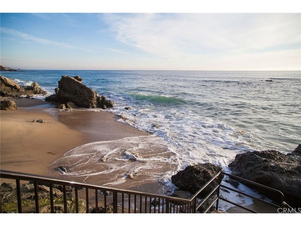 150 Cress St., Laguna Beach, CA 92651 Photo 56