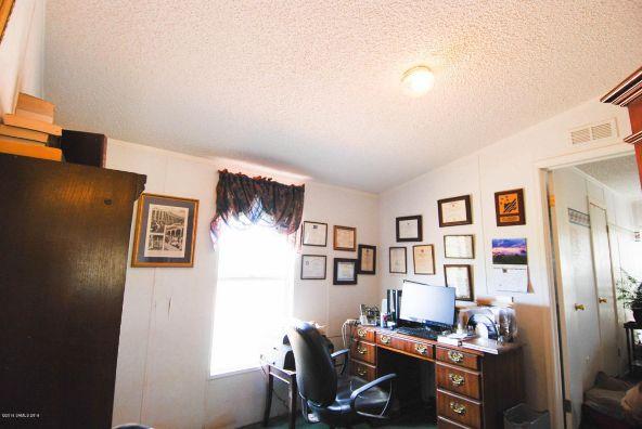 406 W. Purdy Ln., Bisbee, AZ 85603 Photo 7