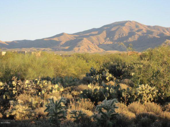 9190 E. Sycamore Springs, Vail, AZ 85641 Photo 44