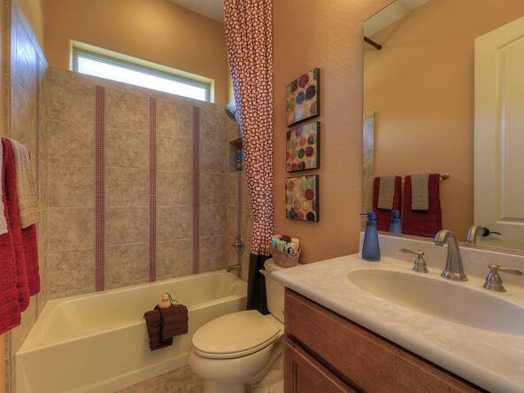12612 W. Tyler Trail, Peoria, AZ 85383 Photo 12
