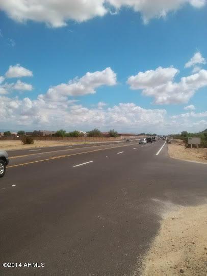 5803 W. Hunt Hwy., Queen Creek, AZ 85142 Photo 3