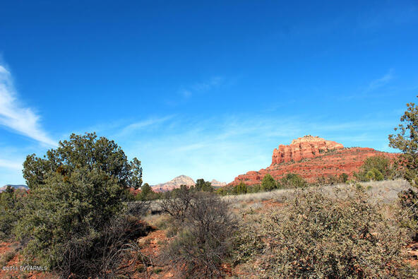 10 Crimson Vista, Sedona, AZ 86351 Photo 58