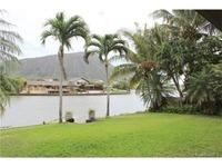 Home for sale: 7461 Makaa St., Honolulu, HI 96825