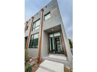 Home for sale: 4156 Gauge Line Loop, Tampa, FL 33618