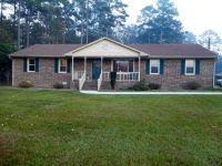 Home for sale: 3385 Everetts School Rd., Roanoke Rapids, NC 27870