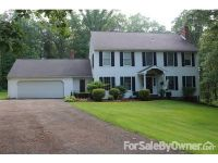 Home for sale: 116 Barton Avenue, Butler, PA 16001
