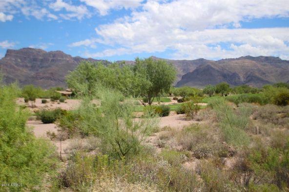 7074 E. Juniper Village Dr., Gold Canyon, AZ 85118 Photo 5