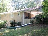 Home for sale: 366 Susy Griffin Rd., Atlanta, GA 30354