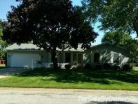 Home for sale: 51590 Chatsworth Ln., Granger, IN 46530