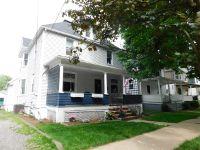 Home for sale: 80 E. Vaughn Steet, Kingston, PA 18704