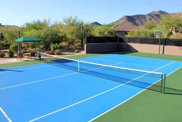 32707 N. 70th St., Scottsdale, AZ 85266 Photo 22