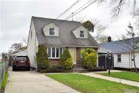 Home for sale: 50 Ellison Ave., Westbury, NY 11590