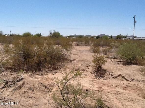 10628 Cobalt St., Casa Grande, AZ 85122 Photo 18