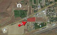 Home for sale: Tbd W. Idaho Ave., Glenns Ferry, ID 83623