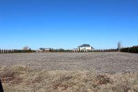 Home for sale: 6927 K C Ln., Manteno, IL 60950
