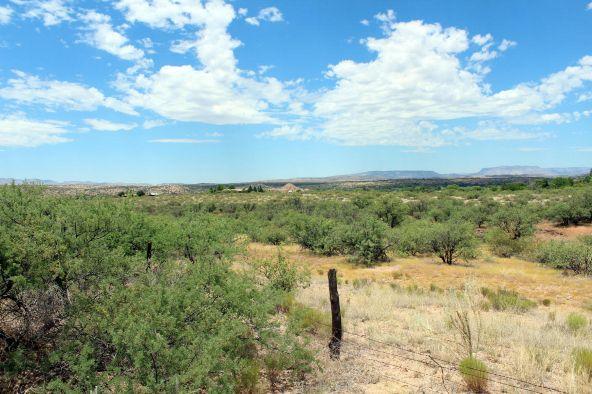 10850 E. Cornville Rd., Cornville, AZ 86325 Photo 27