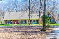 Home for sale: 1327 Bethel Rd., Priceville, AL 35603