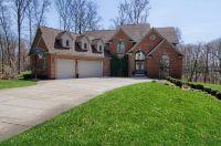 Home for sale: 4181 Pavilion Ct., Fenton, MI 48430