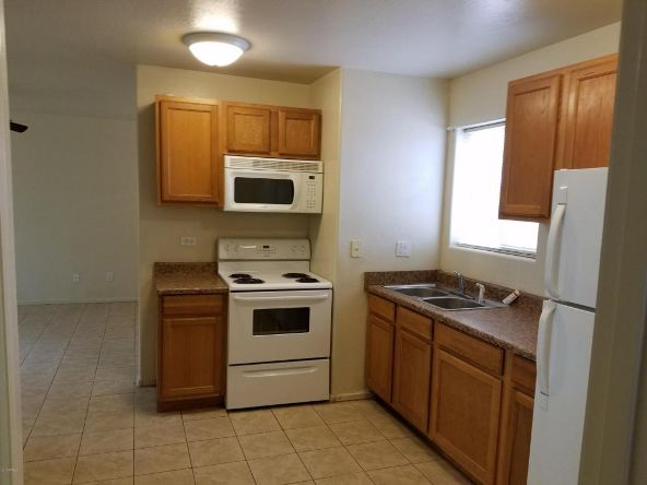 1812 S. 363rd Avenue, Tonopah, AZ 85354 Photo 32