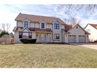 Home for sale: 1133 E. Rustic Rd., Appleton, WI 54911