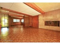 Home for sale: 3844 North 25th Avenue, Schiller Park, IL 60176